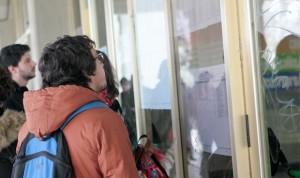 Sanidad fija el plazo para presentar los méritos académicos al examen MIR