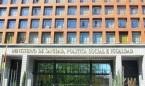 El Ministerio fija el precio de venta industrial de 54 fármacos genéricos