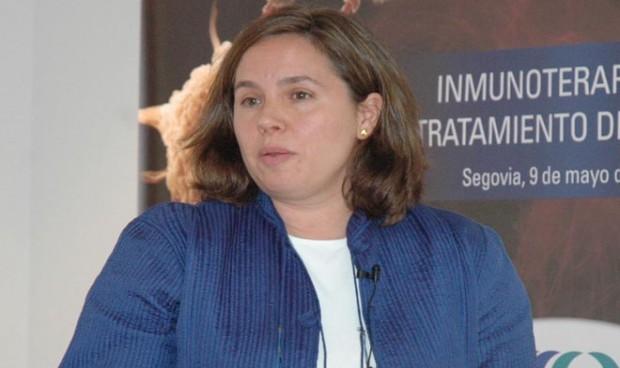 Sanidad financia Lenvima de MSD contra el carcinoma hepatocelular