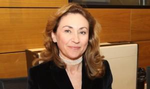 Sanidad firma con Segurcaixa Adeslas su seguro de responsabilidad civil