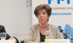 Sanidad firma un acuerdo marco para impulsar la calidad asistencial