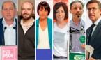 Sanidad gallega en juego: genéricos 'made in' Sergas y quirófanos híbridos