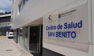 Sanidad habilita urgencias 24 horas para los 80.000 habitantes de La Laguna