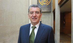 Sanidad implanta en todo Aragón la escritura del historial clínico por voz