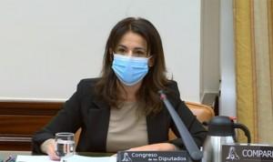 Sanidad impone 2 pruebas/semana a sanitarios no vacunados de residencias