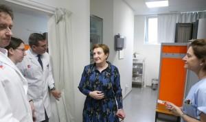 Sanidad impulsa la teledermatología para mejorar la calidad asistencial