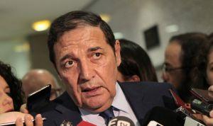 Castilla y León impulsa un protocolo para controlar la publicidad sanitaria