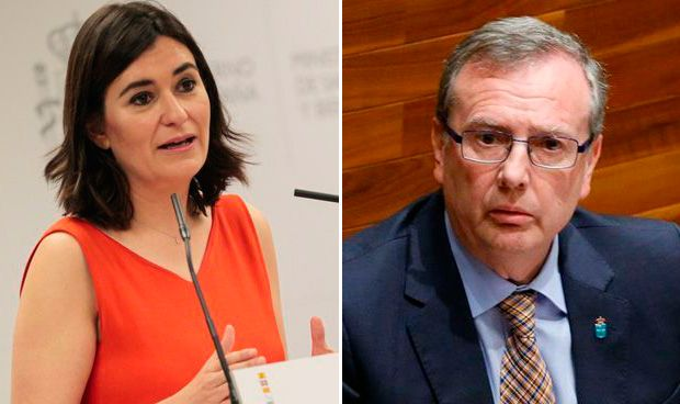 Dos nuevos programas de Asturias se suman al Catálogo de Buenas Prácticas