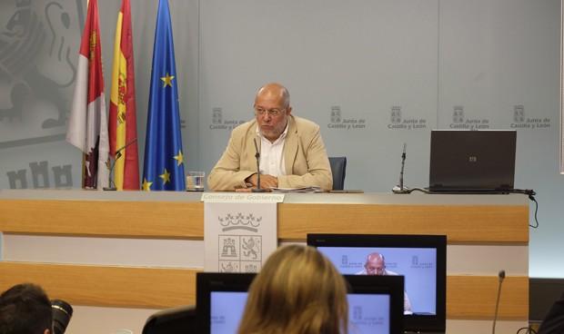 Sanidad invertirá 10 millones de euros en la mejora de cinco hospitales