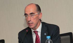 Sanidad invertirá 2,7 millones en el nuevo centro de salud de Milladoiro