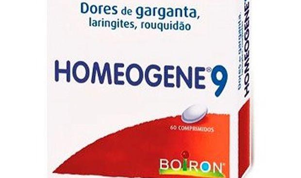 Sanidad investiga a la pediatra que recetó homeopatía a un niño con placas
