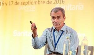 Sanidad investiga el primer caso de listeriosis en el extranjero