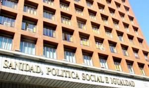 Sanidad invierte 15 millones de euros en políticas de salud pública en 2019