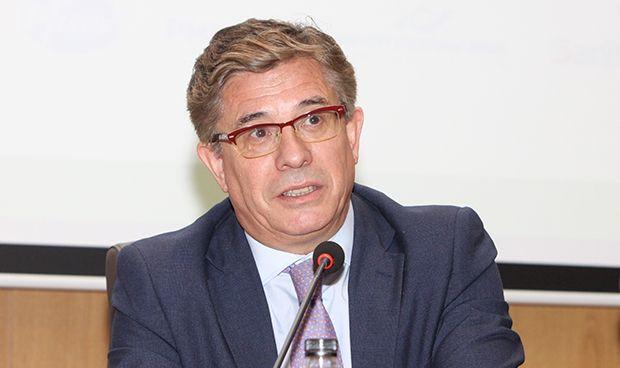 Sanidad invierte 3,9 millones en la compra de equipamientos para Zamora