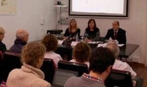 Sanidad invierte 3 millones en renovar el Hospital General de Palma