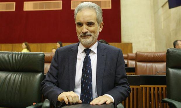 Salud invierte más de 18 millones en personal para el área de Huelva