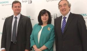 Sanidad: la transformación digital más lenta de la economía española