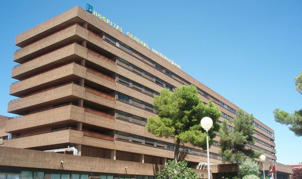 Sanidad licitará próximamente la segunda fase del Hospital de Albacete