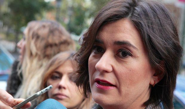 Sanidad licita las obras de ampliación de parte del Hospital de Castellón