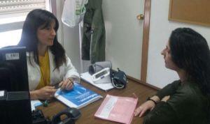 Sanidad lleva el cribado de cáncer de cérvix a la Atención Primaria