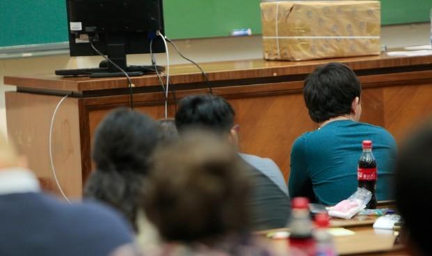 """Sanidad pone en marcha la logística del examen MIR2021 por la vía """"urgente"""""""