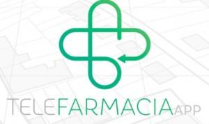 Sanidad manda cerrar la app de venta online de medicamentos Telefarmacia