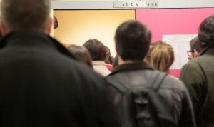 Sanidad matiza el anuncio de admitidos al MIR: a partir del 21 de noviembre