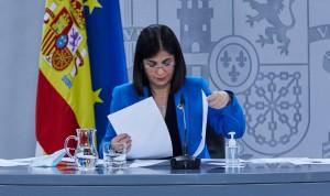 Sanidad negocia las nuevas restricciones tras las quejas de las CCAA
