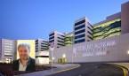 Sanidad niega irregularidades en el fichaje del director de RRHH de La Fe