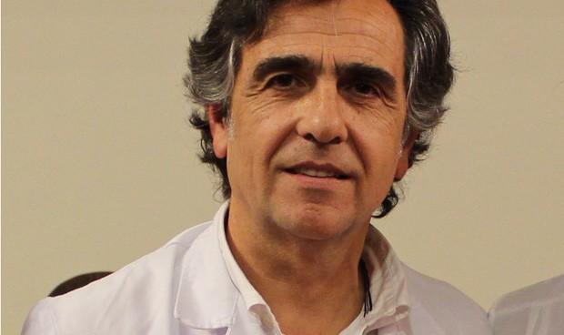 Sanidad niega más contrataciones irregulares en el Clínico de Valencia
