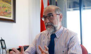Sanidad niega que no informara a los pacientes del traslado al CHN