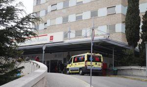 Sanidad niega riesgos en la UCI pediátrica del Gregorio Marañón