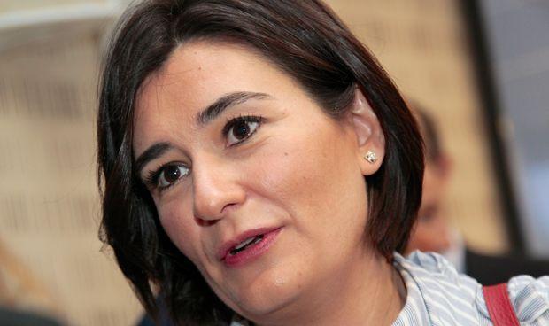 Sanidad no acude a la conciliación con los trabajadores de La Ribera