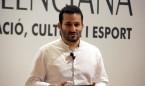 Sanidad no exigirá el valenciano cuando tenga carencia de personal