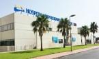 Sanidad no prorrogará la concesión de la gestión de Salud de Torrevieja