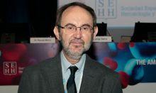 Sanidad no ve mal los cinco años para el MIR de Hematología