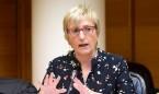 Sanidad nombra a la nueva directora del Servicio de Emergencias Sanitarias