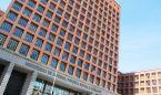 Sanidad nombra nuevo secretario general técnico