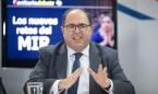 Sanidad ofertará 6.328 plazas MIR para la convocatoria 2016-2017