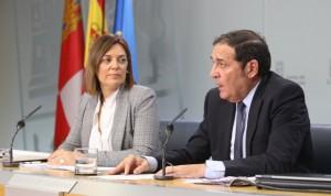 Sanidad pagará el alojamiento de los pacientes oncológicos desplazados