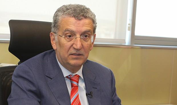 Sanidad pagó irregularmente 49 millones de euros en complementos salariales