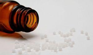 Sanidad pedirá a la homeopatía la misma evidencia que al resto de fármacos