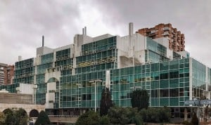 Madrid reestructura las competencias del Sermas con nuevas direcciones