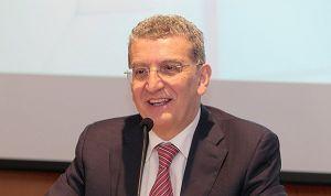 Sanidad planea una mejor cobertura en las zonas de expansión de Zaragoza