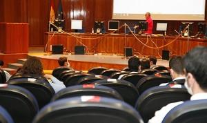 Sanidad plantea sanciones de 4 años para quien renuncie a su plaza MIR