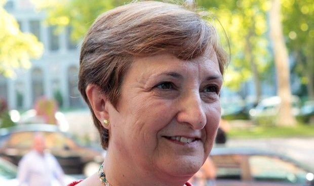 Sanidad pone en marcha el Comité de Bioética de Cantabria