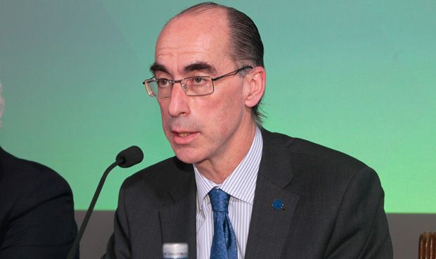 Sanidad pone fecha a la 'megaOPE' gallega