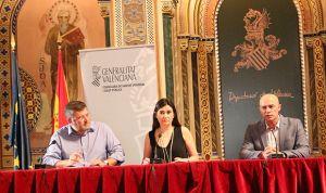 Sanidad presenta la primera estrategia en Daño Cerebral Adquirido de España