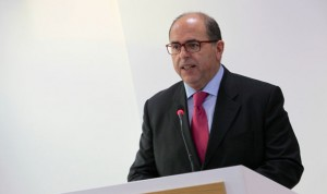Sanidad presentará una nueva memoria económica para rescatar la troncalidad