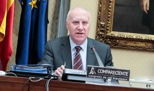 Sanidad prevé ampliar el Fondo de Cohesión con dinero del turismo sanitario